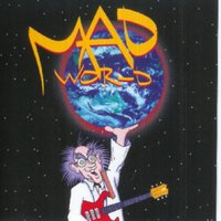 Mad World — Mad World