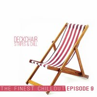 Deckchair Stripes & Chill — сборник