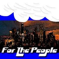 The People — Story'z