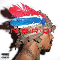Nothing — N.E.R.D