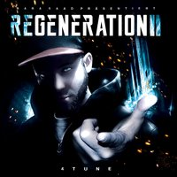 Regeneration II — 4tune