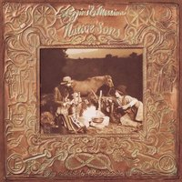 Native Sons — Kenny Loggins, Loggins & Messina, Jim Messina