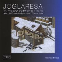 In Hoary Winter's Night — Joglaresa