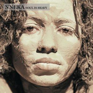 Nneka - Camouflage