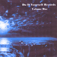 volume one-(compilation) — do it yourself records