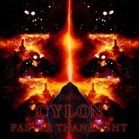 Faster Than Light — Cylon, Materia