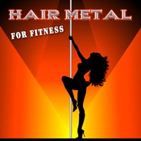 Hair Metal For Fitness — сборник