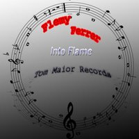 Into Flame — Flemy ferrer