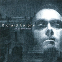Clouds Over Eden — Richard Barone