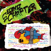 Out of Control — Second Chapter
