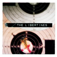 What A Waster — The Libertines
