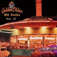 Golden Oldies Hit Series, Vol. 33 — сборник