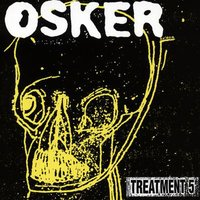 Treatment 5 — Osker