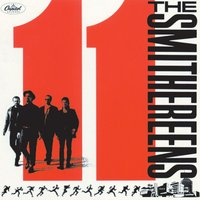 Smithereens 11 — The Smithereens