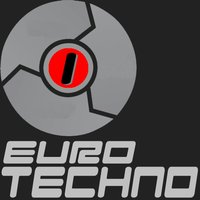 Euro Techno Vol.1 — сборник