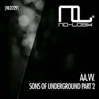 Sons of Underground — сборник