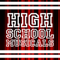 High School Musicals — The Studio Sound Ensemble