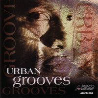 Urban Grooves — Daril S & Ceedawg