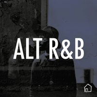 Alt R&B — Laurence Holcombe|Anna Lundstedt