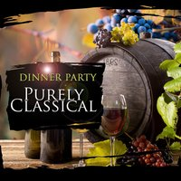 Purely Classical: Dinner Party — сборник