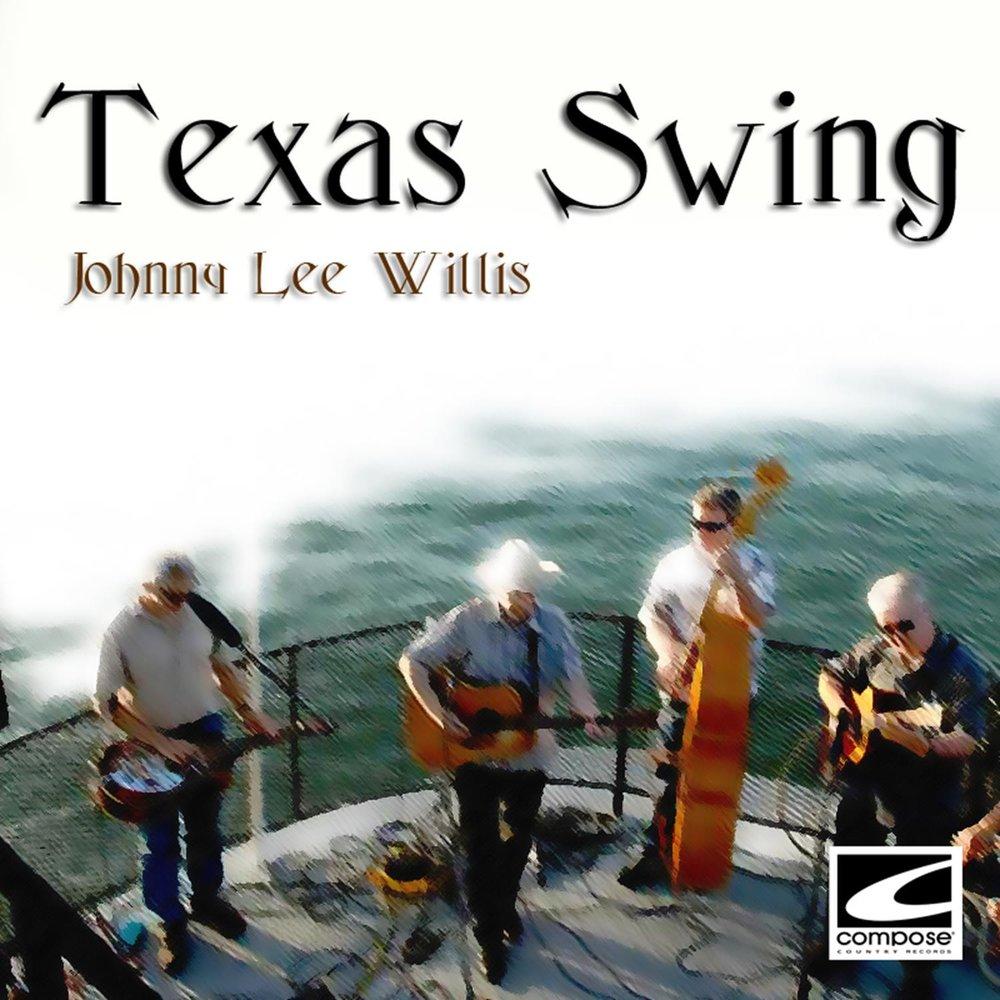 in-swinging-texas-srilekha-nude-fake-hd-photos