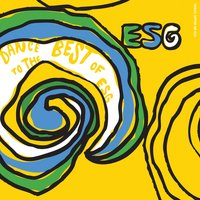 Dance to the Best of ESG — ESG