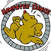 Hampster Dance: The Hamptons — The Hampsters