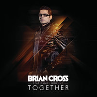 Together — Brian Cross