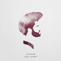 Ooh Lordy — Youngr