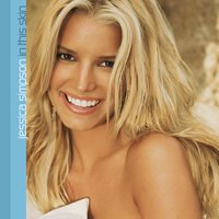 In This Skin (Standard Package) — Jessica Simpson