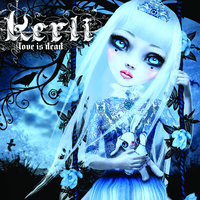 Love Is Dead — Kerli