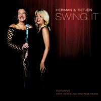 Swing-It — Herman & Tietjen