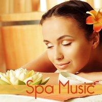 Spa Music - Beautiful Harp Music for Massage and Relaxation — Relaxing Spa Harp Songs Band