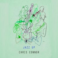 Jazz Up — Chris Connor