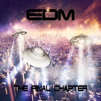 EDM The Final Chapter — сборник