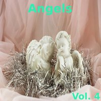 Angels, Vol. 4 — сборник