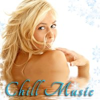 Chill Music — Relaxing Instrumental Jazz Ensemble