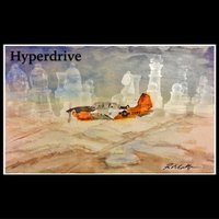 Hyperdrive — Steppingstone Band