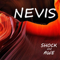 Shock and Awe — Nevis