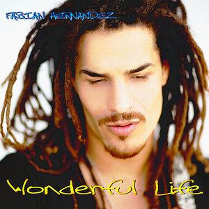 Fabian Hernandez - Wonderful Life