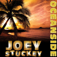 Oceanside — Joey Stuckey