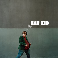 Fat Children — Jarvis Cocker