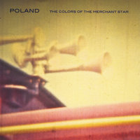 The Colors of the Merchant Star — Poland