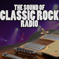 The Sound of Classic Rock Radio — Jukebox Rockers