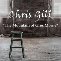 The Mountain of Gros Morne — Chris Gill