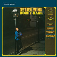 Streets of Baltimore — Bobby Bare