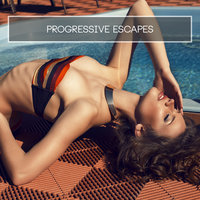 Progressive Escapes — сборник