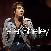 The Platinum Collection — Peter Shelley