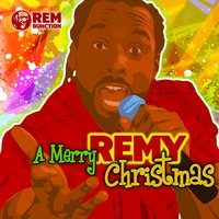 A Merry Remy Christmas — Rembunction