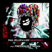 Heartbeat — Paul Zeller, LUKE